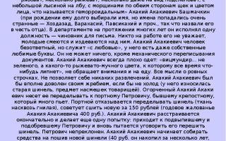 """Краткое содержание комедии """"ревизор"""" по действиям (краткий пересказ по главам)"""