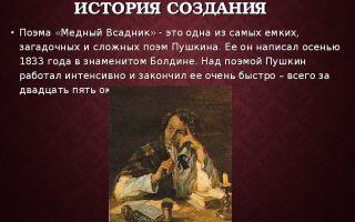 """Краткое содержание """"путешествия из петербурга в москву"""" радищева по главам читать (краткий пересказ)"""