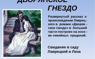 "Образ и характеристика паншина в романе ""дворянское гнездо"": описание в цитатах"