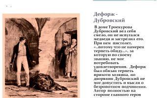 """Краткий пересказ поэмы """"мертвые души"""" по главам (краткое содержание)"""