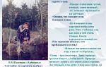 """Описание картины """"аленушка"""" васнецова для сочинения, анализ произведения"""