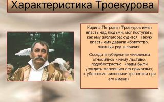 "Характер кирилы троекурова в романе ""дубровский"" пушкина"