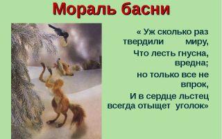 """Цитаты из романа """"господа головлевы"""" салтыкова-щедрина"""