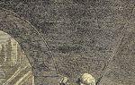 """Мораль басни """"плотичка"""" крылова (анализ, суть, смысл)"""