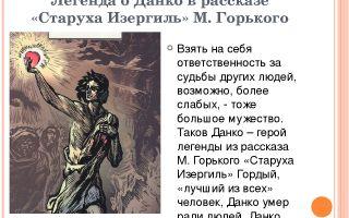Основные темы сказок салтыкова-щедрина: тематика и проблематика