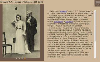 """Сорин в пьесе """"чайка"""" чехов: образ, характеристика, описание"""