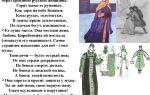 """Образ и характеристика алены дмитриевны в поэме """"песня про царя ивана васильевича…"""" лермонтова: описание в цитатах"""