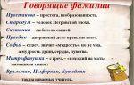 """Анализ сказки """"приключение с крамольниковым"""" салтыкова-щедрина: идея, тема и смысл"""