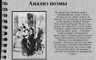 """Губернатор в поэме """"мертвые души"""": образ, характеристика, описание (губернаторша, дочь)"""