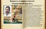 """Краткое содержание повести """"гранатовый браслет"""" куприна: пересказ сюжета, повесть в сокращении"""
