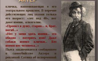 """Анализ оды """"вольность"""" пушкина: особенности, суть, смысл, идея"""