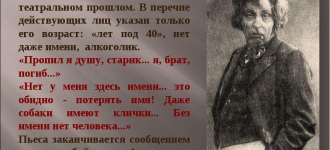 """Гриша в романе """"дубровский"""": образ, характеристика, описание григория"""