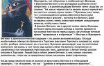 "Кот бегемот в романе ""мастер и маргарита"": образ, характеристика, описание внешности и характера"
