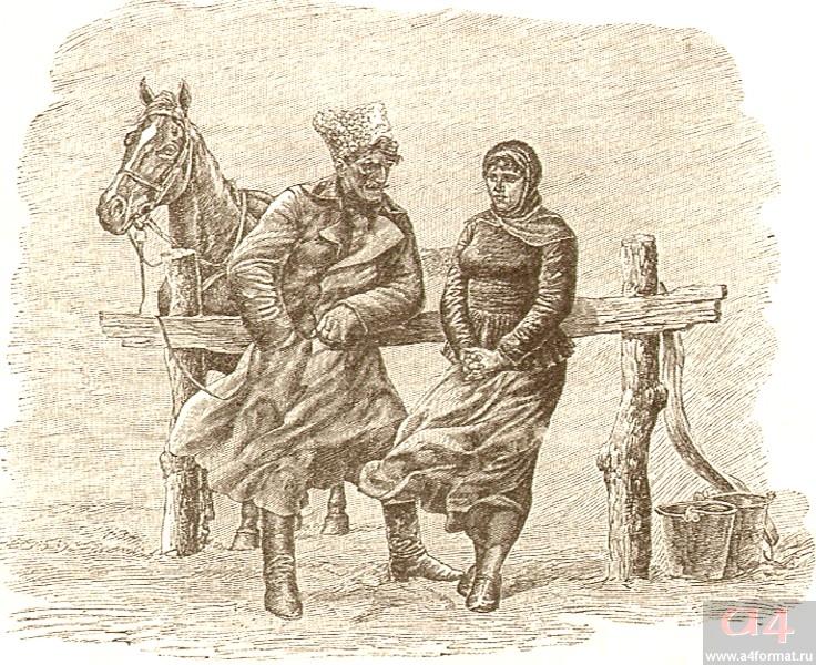 """Цитаты из романа """"история одного города"""" салтыкова-щедрина ..."""